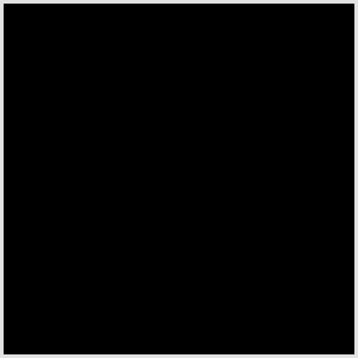 Faktory-66-atelier-serigraphie-fournisseur-5