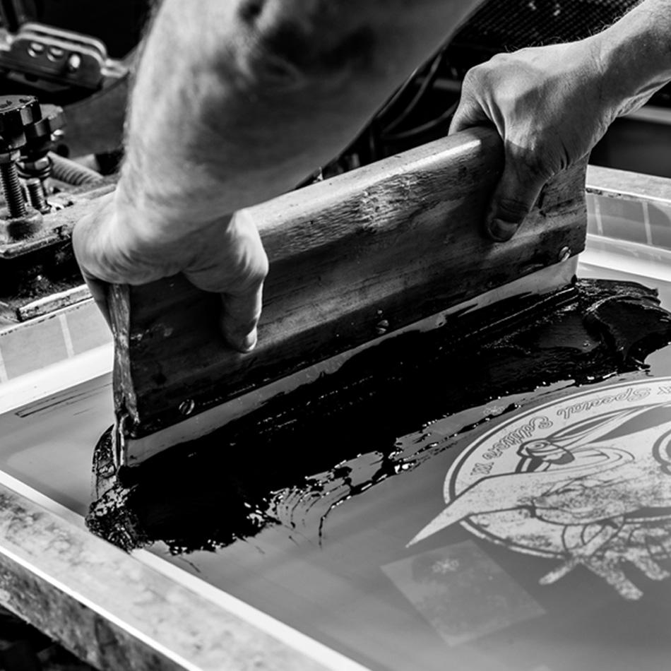 Faktory-66-atelier-serigraphie