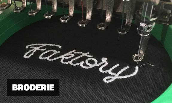 Faktory-66-atelier-accueil-broderie-c