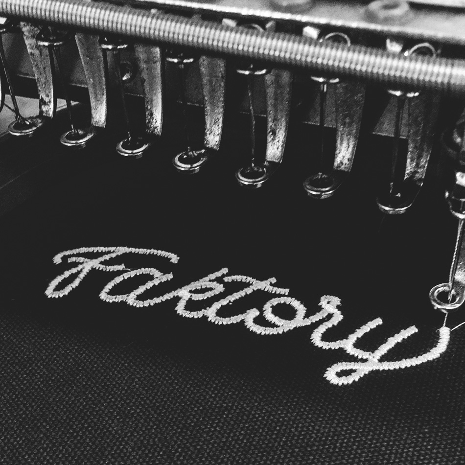 Faktory-66-atelier-procede-broderie-2