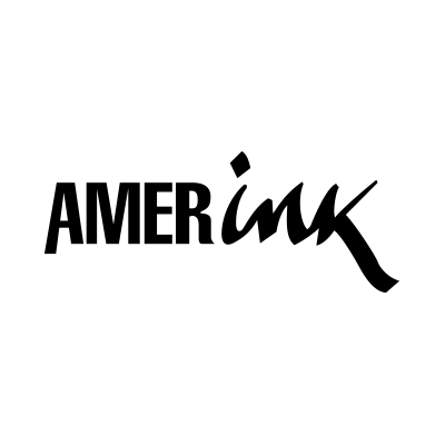 Faktory-66-atelier-serigraphie-fournisseur-14
